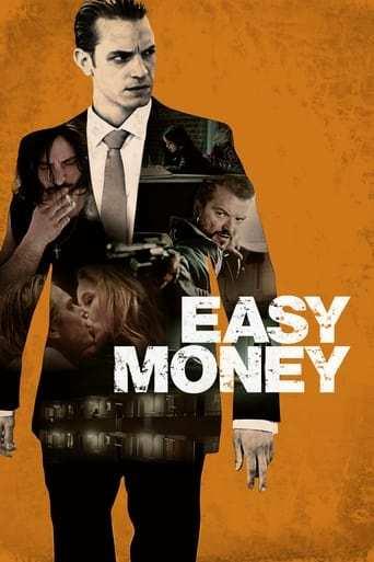 Film: Snabba cash