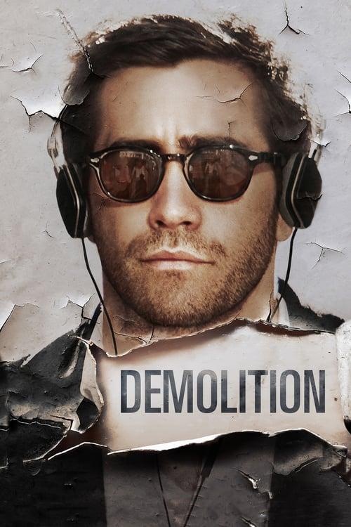 Film: Demolition
