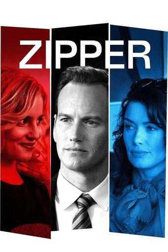Film: Zipper