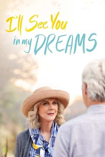 Film: I'll See You in My Dreams