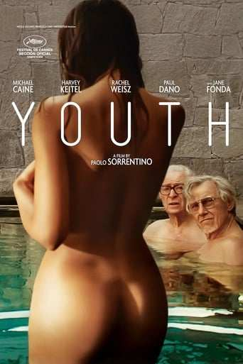 Film: Youth