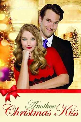 Bild från filmen A Christmas kiss II
