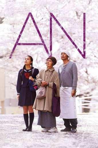 Film: Under körsbärsträden
