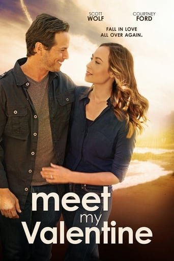 Film: Meet My Valentine