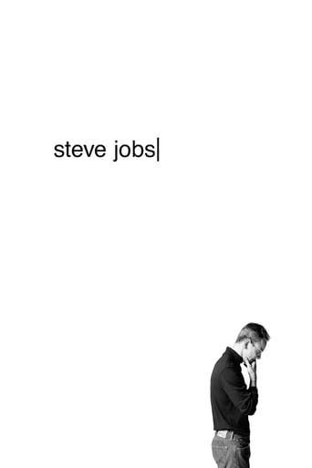 Film: Steve Jobs
