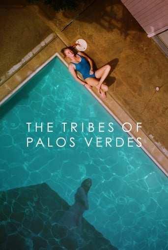 Bild från filmen The Tribes of Palos Verdes