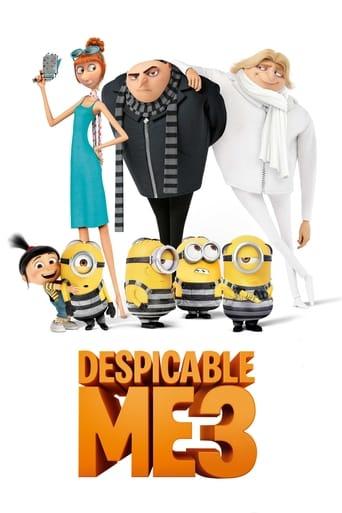 Film: Dumma mej 3