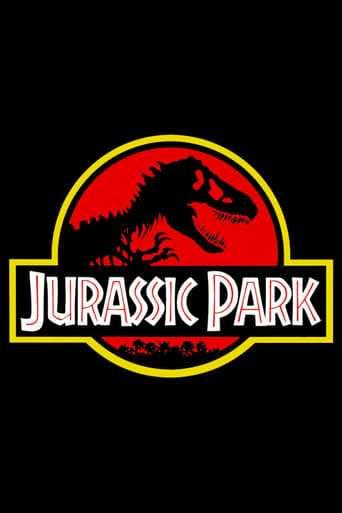 Film: Jurassic Park