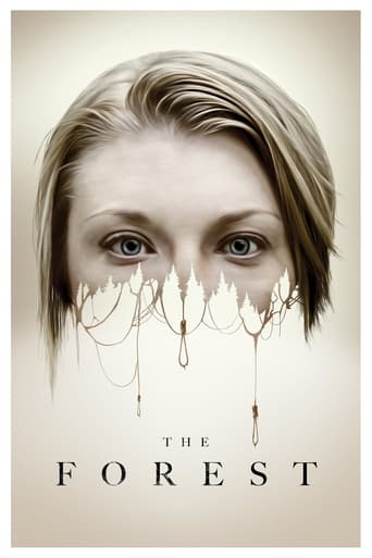 Film: The Forest