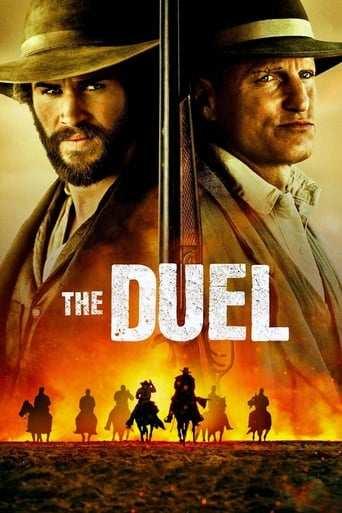 Film: The Duel