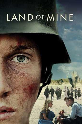 Film: Under sanden