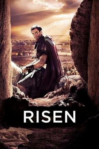 Film: Risen