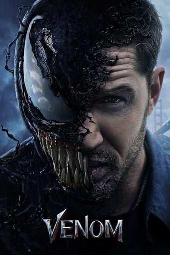 Film: Venom