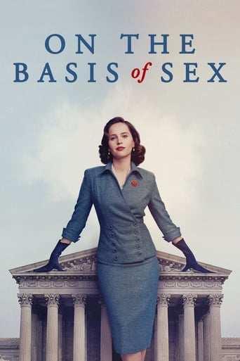 Film: En kvinna bland män