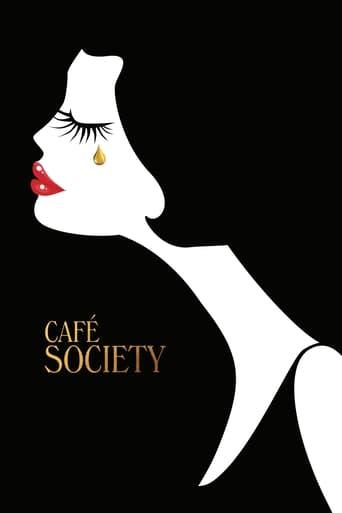 Bild från filmen Café society
