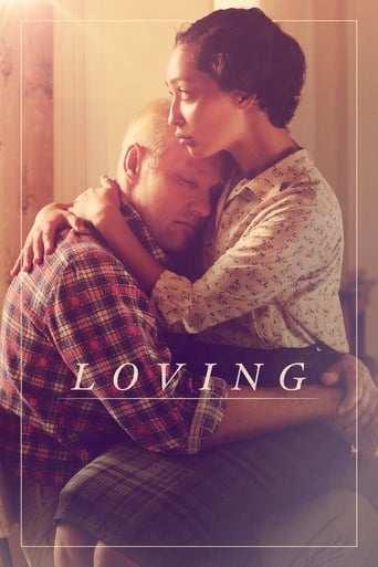 Film: Loving