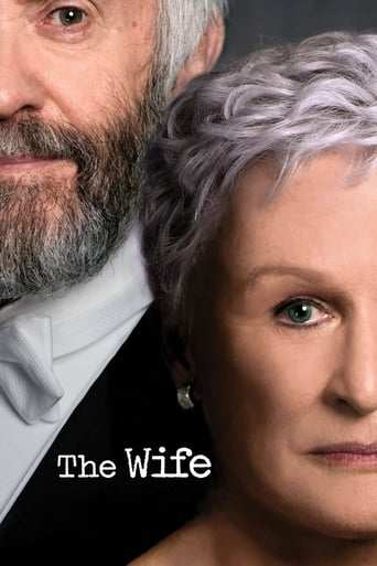 Film: The Wife