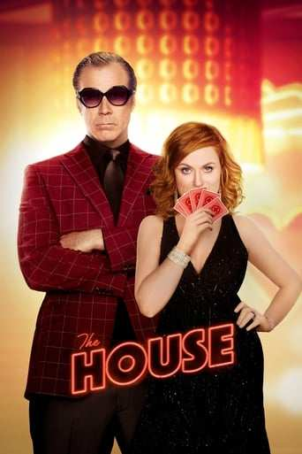 Film: The House