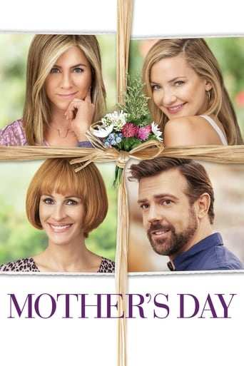Film: Mother's Day