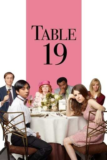 Film: Table 19