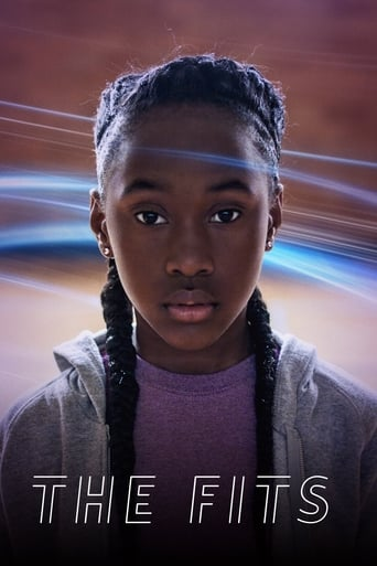 Film: The Fits