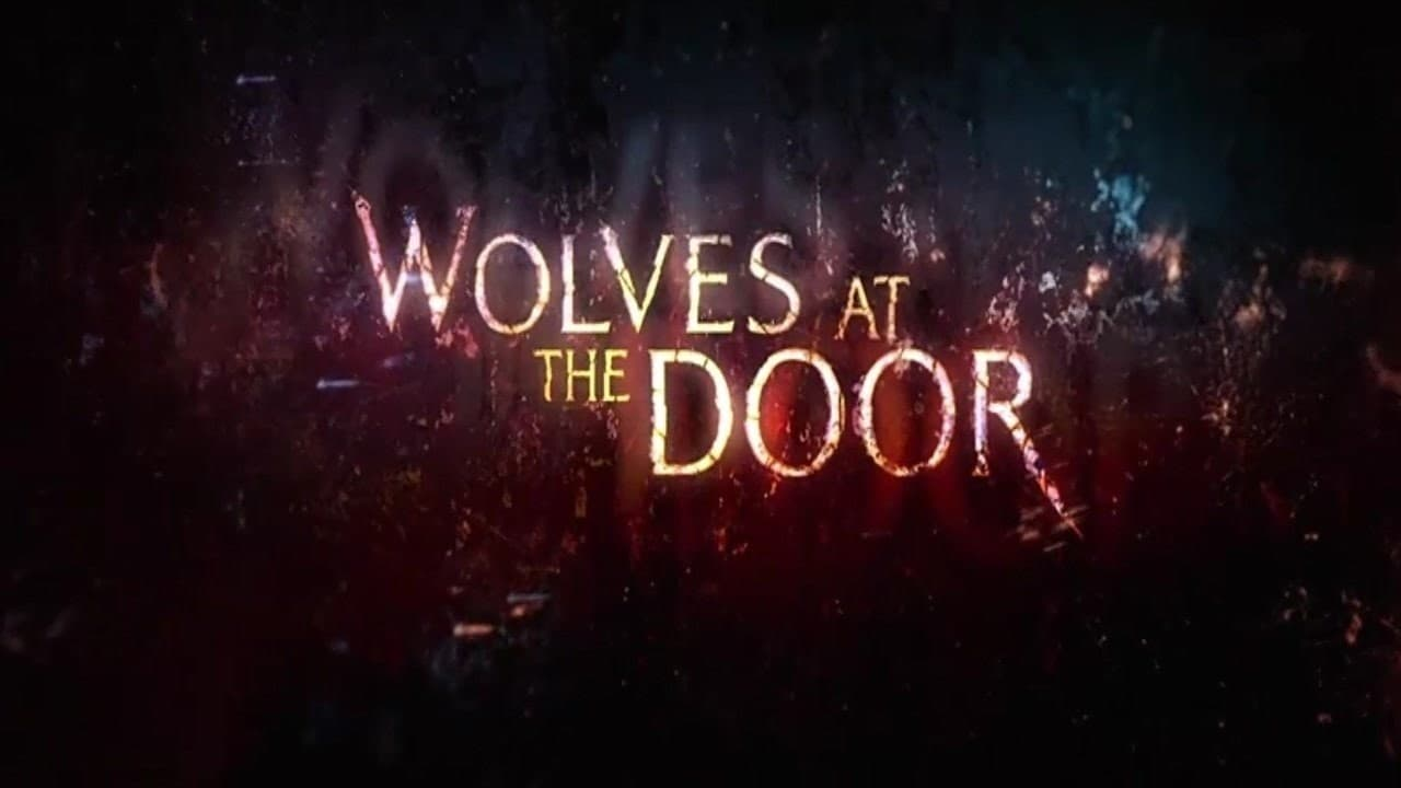Kanal 9 - Wolves at the door