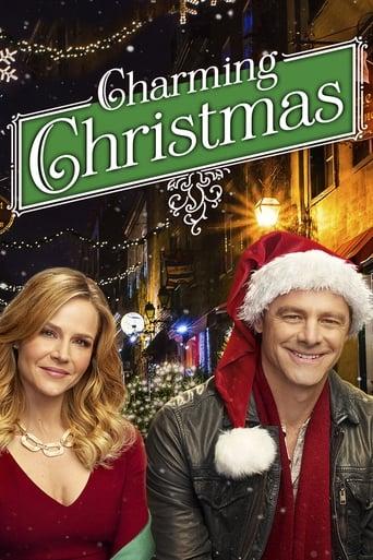 Film: Charming Christmas