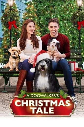 Film: A Dogwalker's Christmas Tale