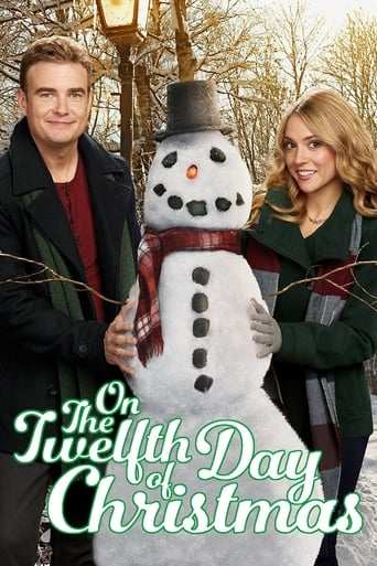 Film: On the Twelfth Day of Christmas