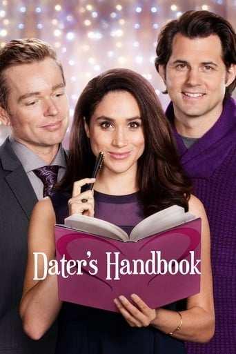 Film: Dater's Handbook