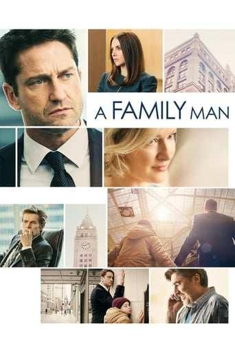 Film: A Family Man