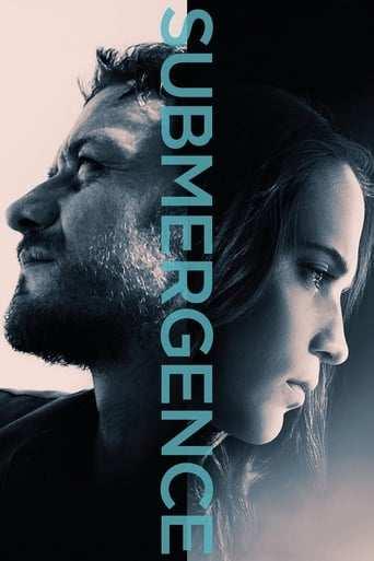Kärlek över haven