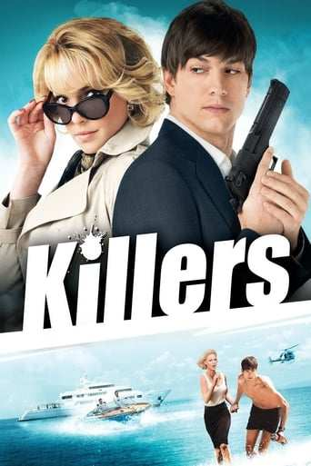 Film: Killers