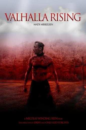 Film: Valhalla Rising