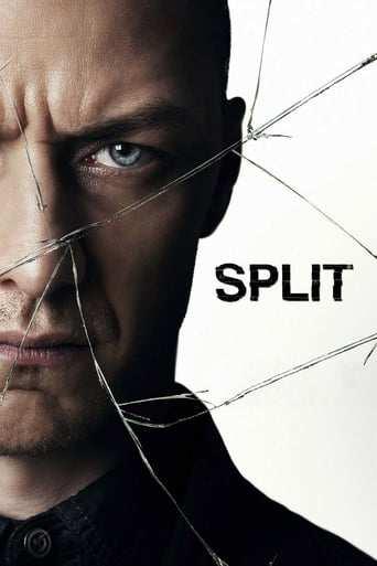 Film: Split