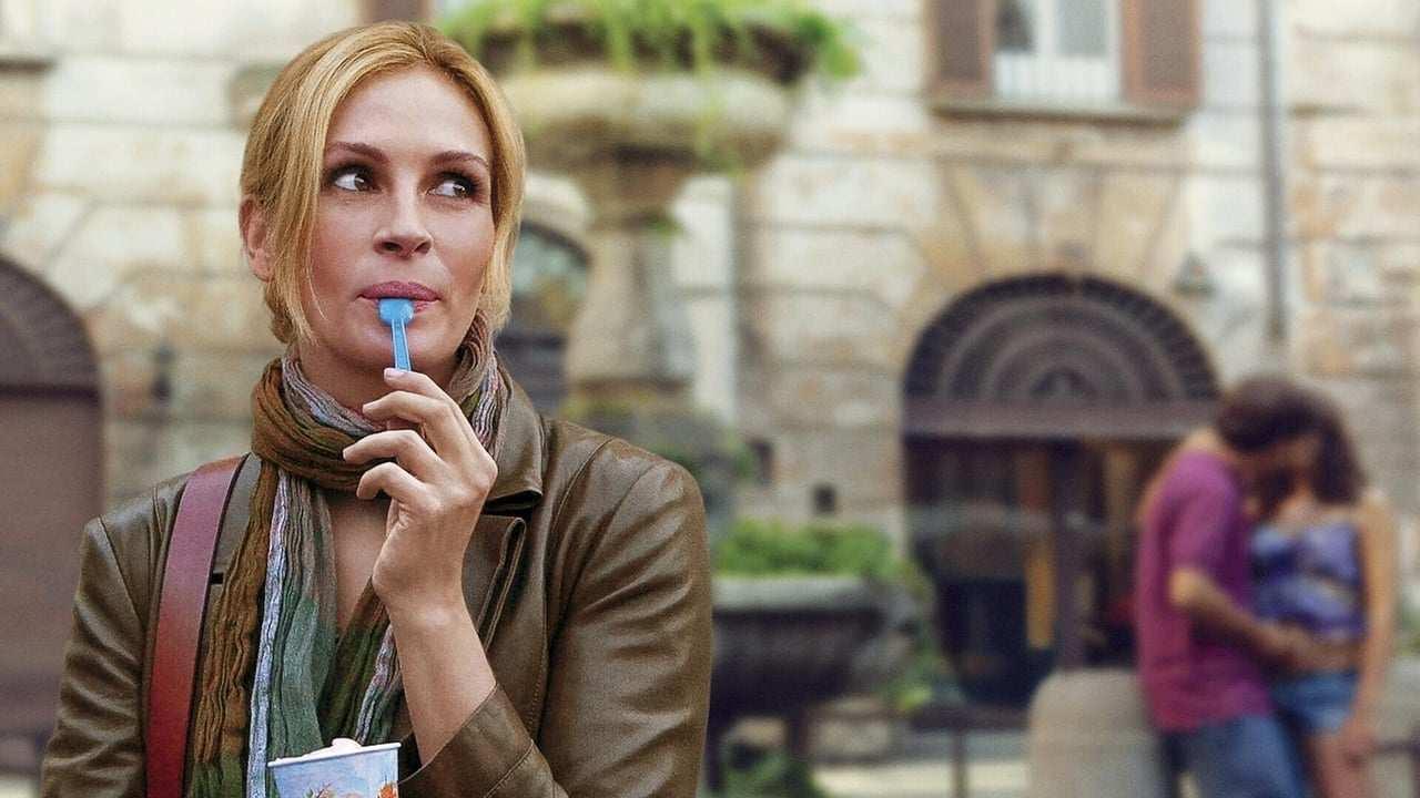 TV3 - Lyckan, kärleken och meningen med livet