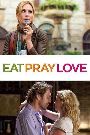 Film: Lyckan, kärleken och meningen med livet