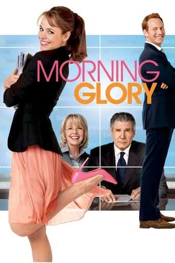 Film: Morning Glory