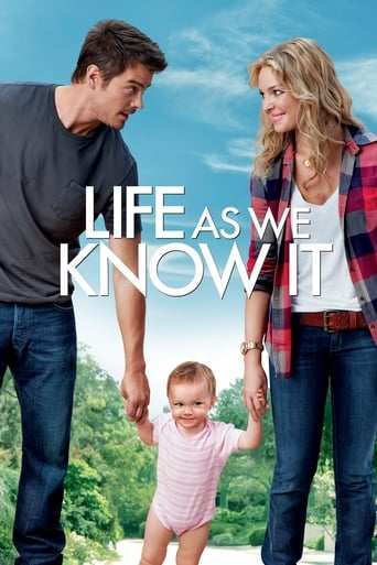Film: Life As We Know It