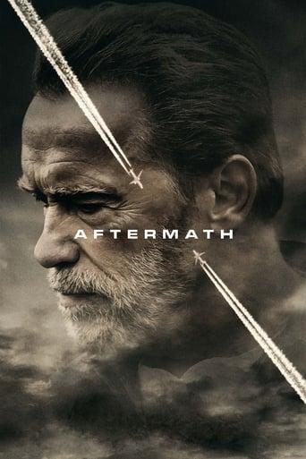 Film: Aftermath