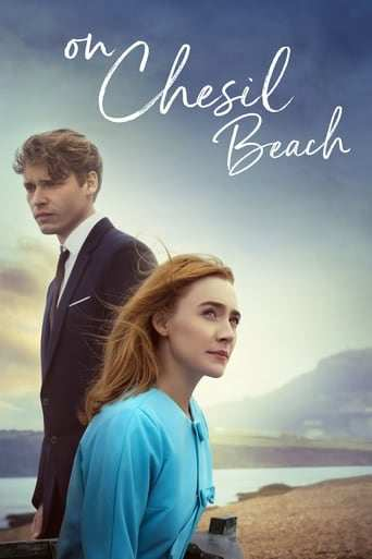 Film: På Chesil Beach