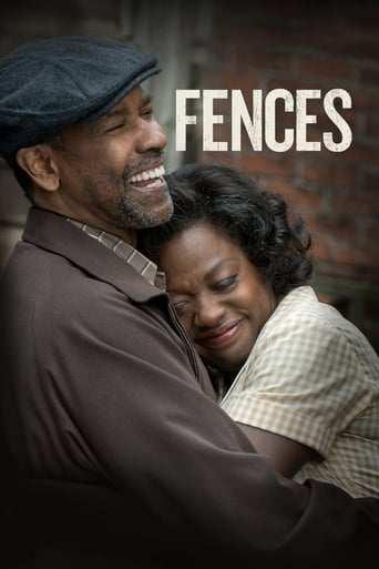 Bild från filmen Fences