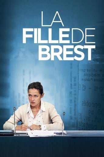 Kvinnan från Brest