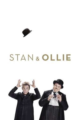 Film: Helan & Halvan