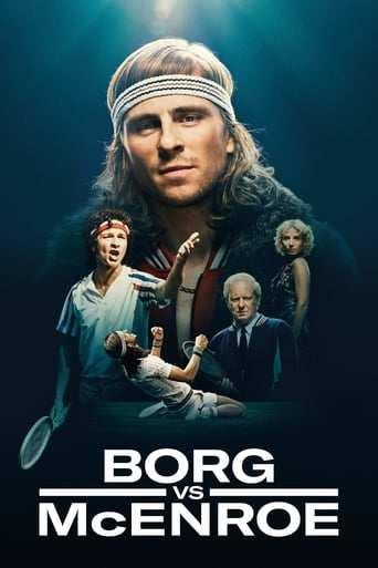 Film: Borg