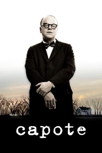 Film: Capote