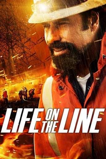 Film: Life on the Line