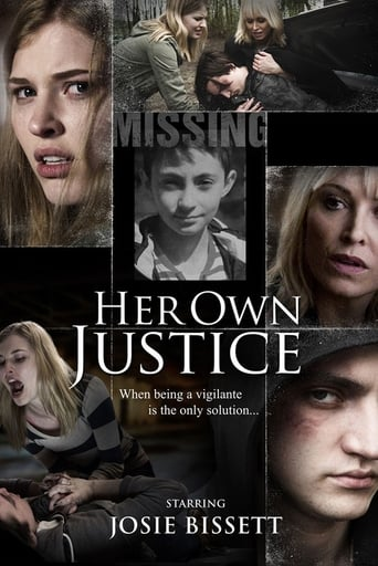 Film: A Mother's Instinct