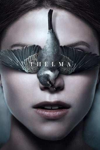 Film: Thelma