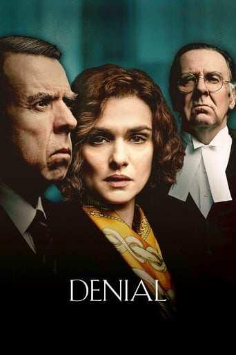 Film: Denial